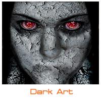 darkart