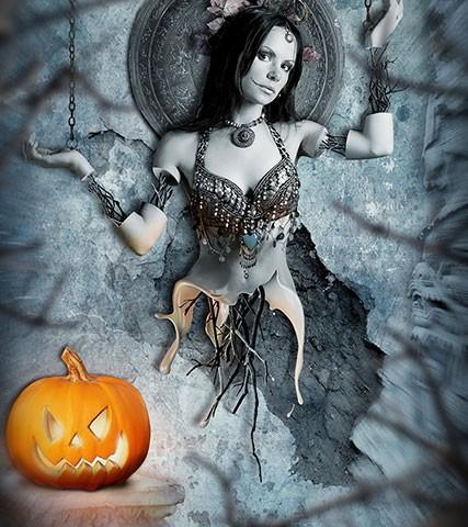 halloween_puppet
