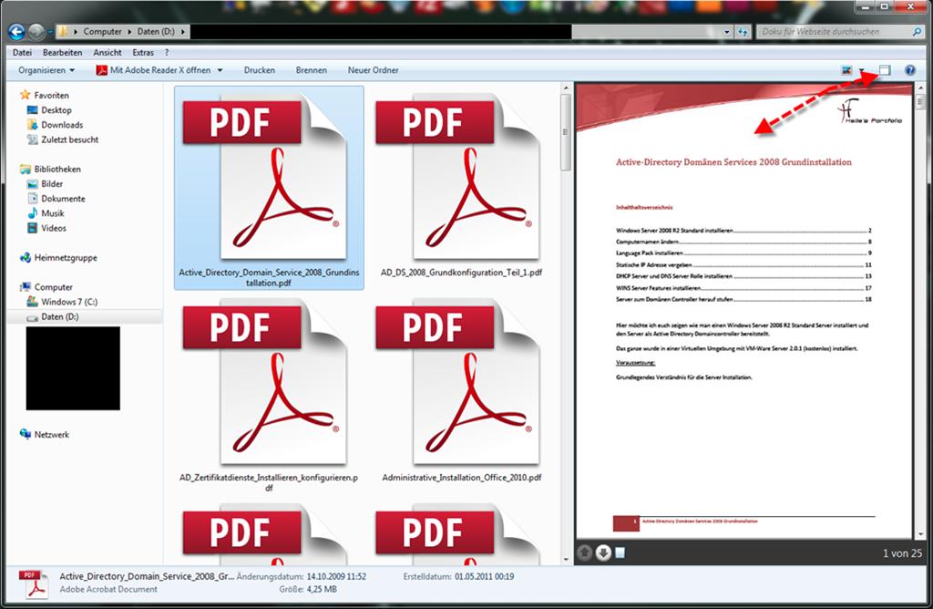 Pdf x pdf гдз