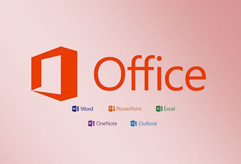 Microsoft Office Howto's