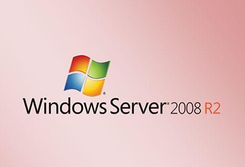 Windows Server 2008 Howto's