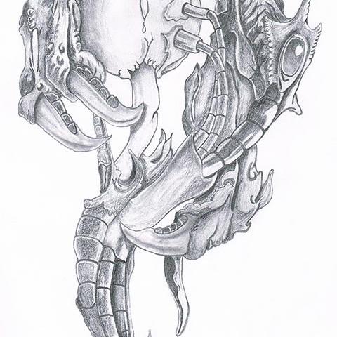 sketch019
