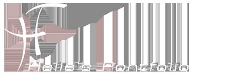 Helle's Portfolio - Server und Client Howtos, Installationsanleitungen, Tipps und Tricks für den Administrator.