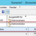 Zertifikat_anfordern1