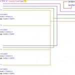 XML_Visualisierung