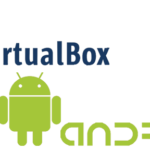 VirtualBox_android