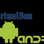 VirtualBox_android