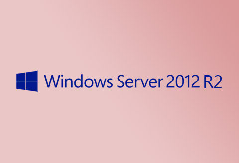 Windows Server 2012 R2 Howto's